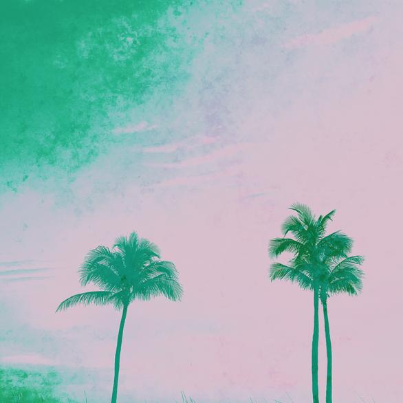 Dawn Palms