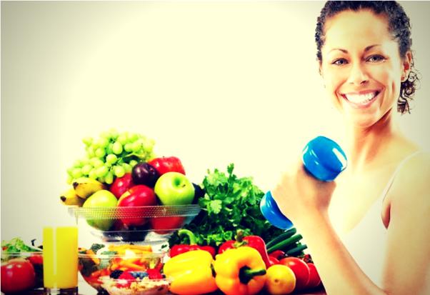 Nutrition Programs