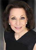 Kathryn Waschsman.jpg