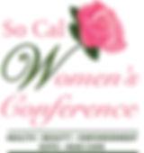 2SCWH full logo 2018.jpg