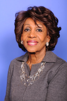 Congresswoman_Waters_official_photo.jpg