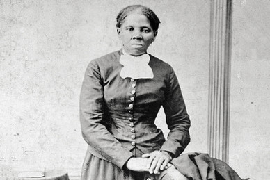 harriet-tubman-famous-badass-woman.jpg