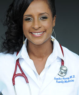 Photo Track 3 Dr. Tamika Henry.jpg