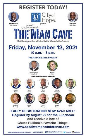 Man Cave Flyer Nov 12 2021.jpeg