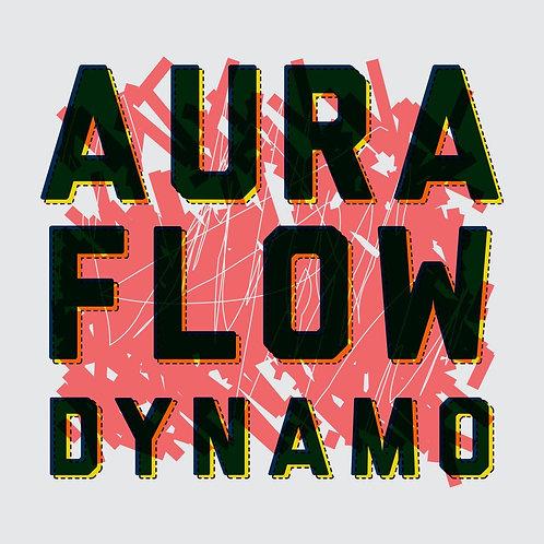 Aura Flow - Dynamo