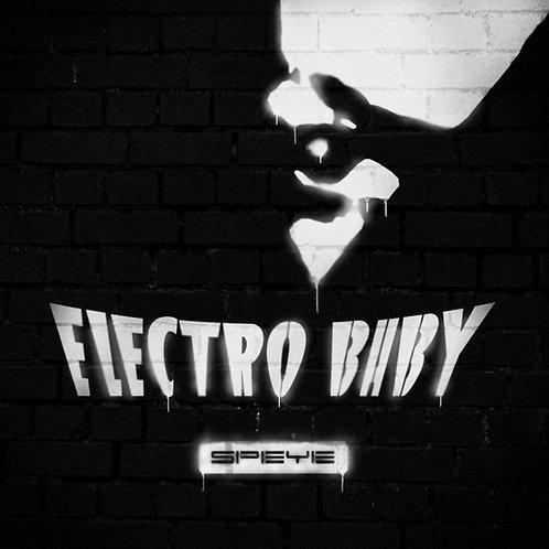 Electro Baby - Speye