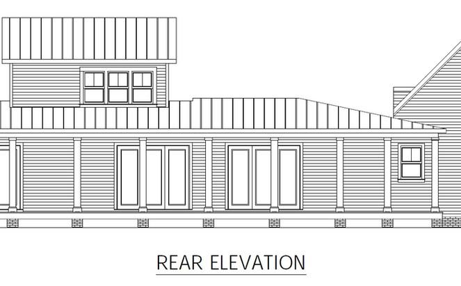 Rear Elevation.jpg