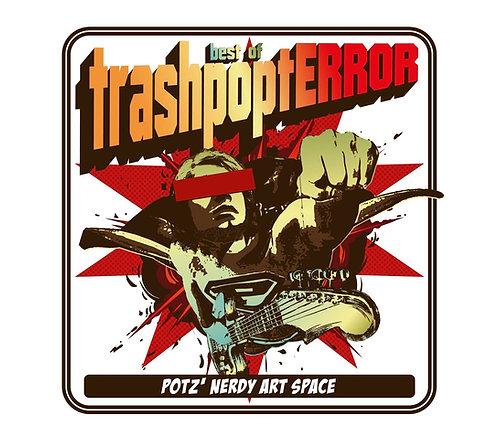 trashpoptERROR - Best Of