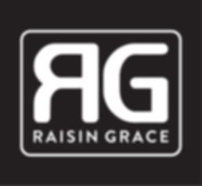 RG_Logo.jpg