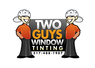 Two Guys Window Tinting - Brownsburg, IN