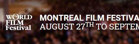«Das Deckelbad» am Montréal World Film Festival