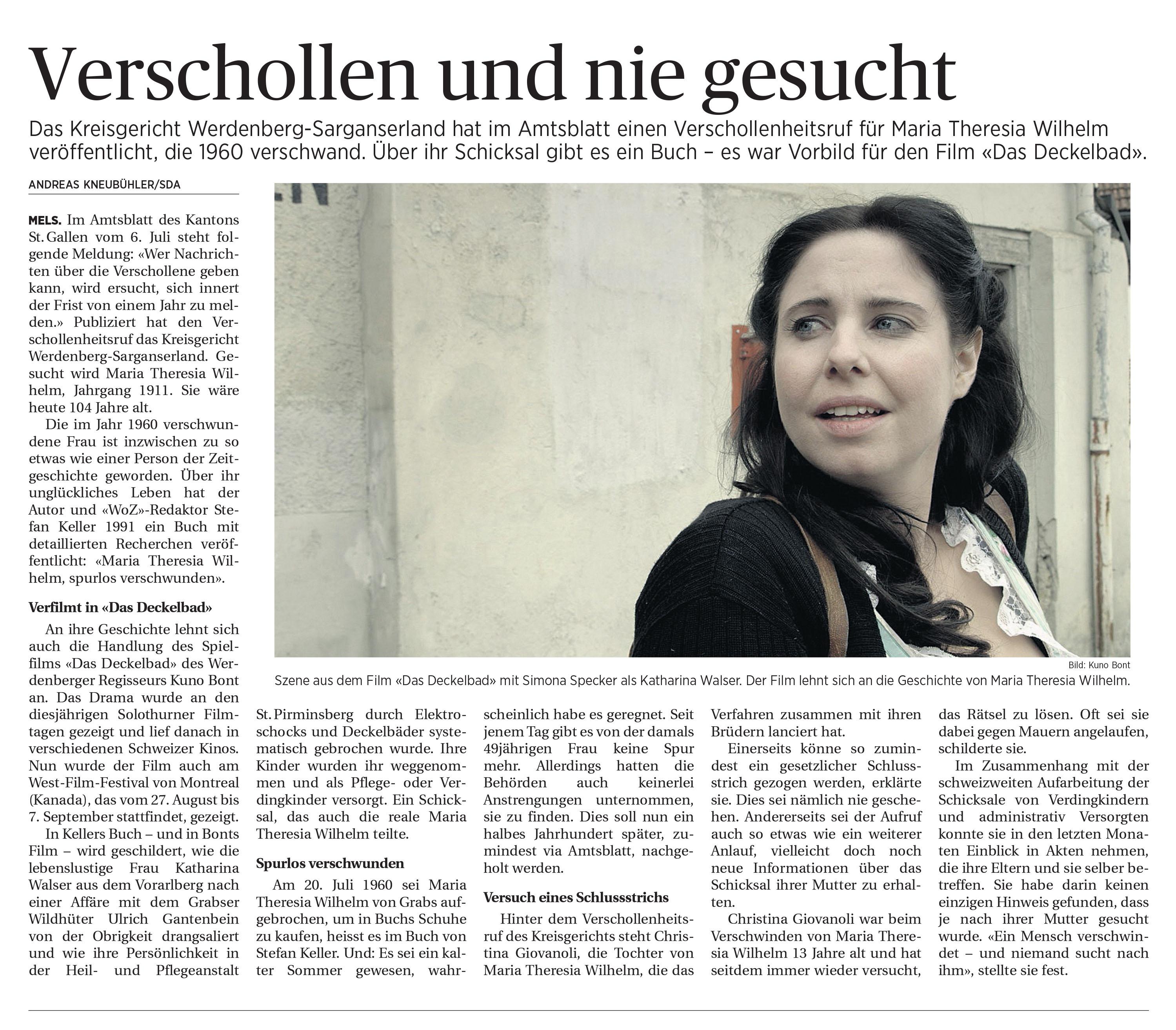 Tagblatt WundO 25.07.2015 .jpg