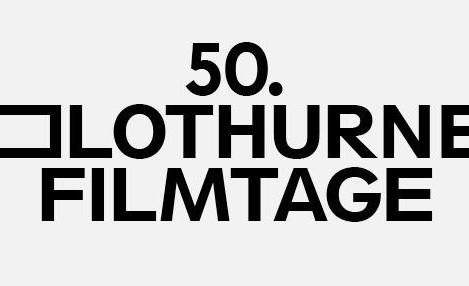 DAS DECKELBAD schafft es nach Solothurn