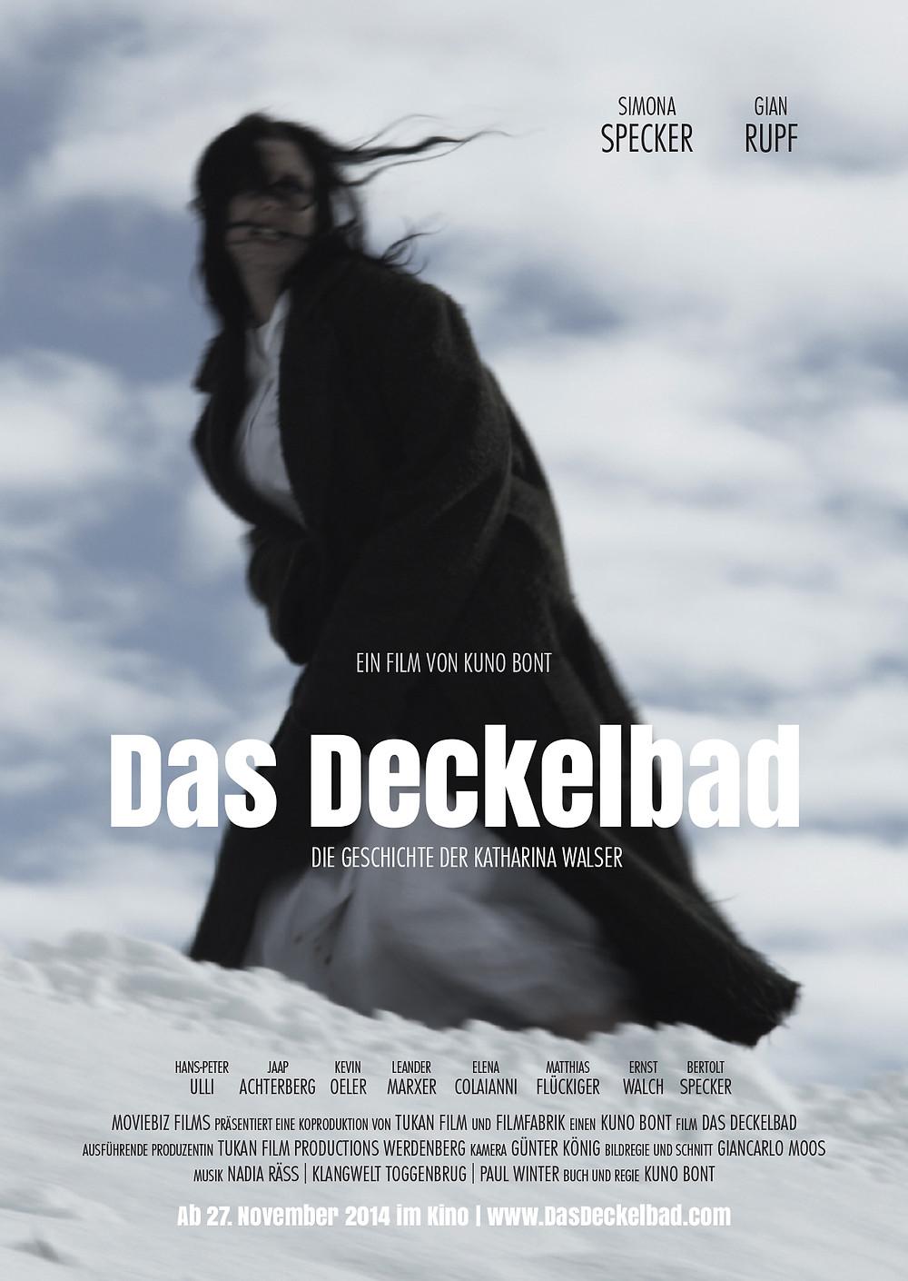 Postkarte Deckelbad A6-1.jpg