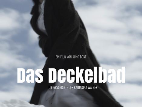 Ab nächster Woche in den Rheintaler Kinos