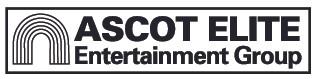 AscotEliteEntertainmentGroup.jpg