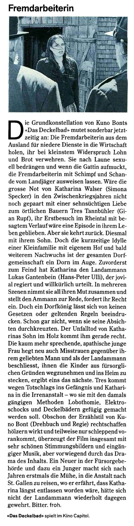 P.S. Zeitung