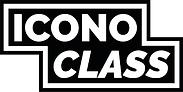 icono class.png