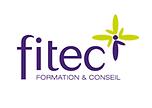 FITEC.png