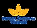 British-American-Tobacco-logo-wordmark-1
