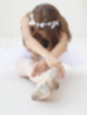 Cecilia Segovia Palau Directora Dance It