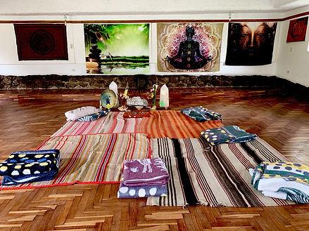 image_3_yoga_center.jpg