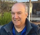 John Morse.png