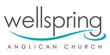 WELLSPRING Logo HR.jpg