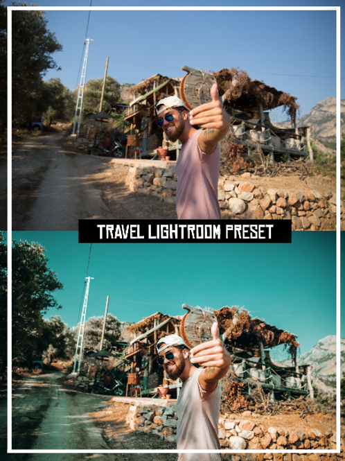 Lightroom_Travel_Preset