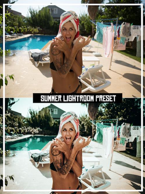 Lightroom_Summer_Preset