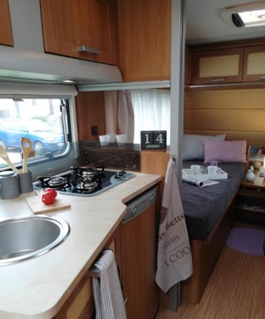 Küche1jpg.jpg