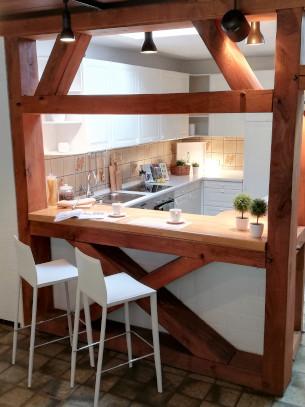 Küche 2).jpg