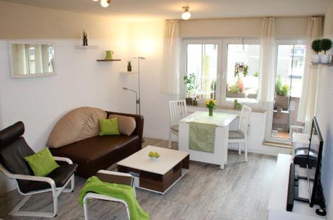 Wohnzimmer1.jpg