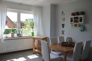 Küche_nachher (1).jpeg