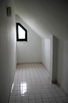 HW Raum vorher.JPG