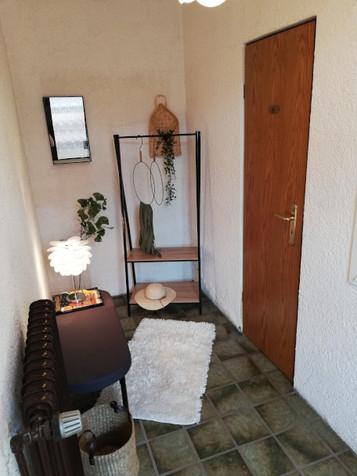 Eingangsbereich1.jpg
