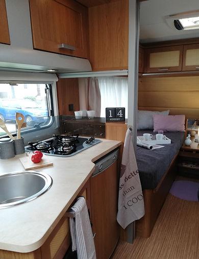 Küche3jpg.jpg