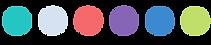ortho.brsh.colors.png