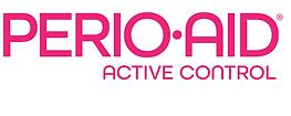 Logo_P·Aid_AC.png