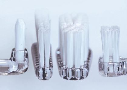 VITIS_ Implant.jpg