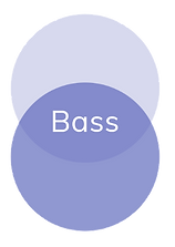 bass-brushing-technique.png