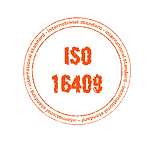 iso16409 - Copy.png