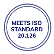 ISO20.126.png