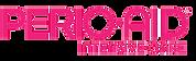 Logo_P·Aid_IC.png