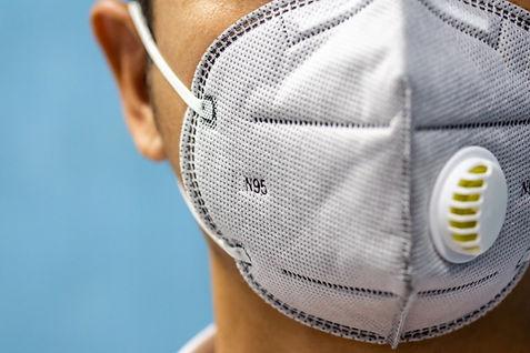 N95facemasks.jpeg