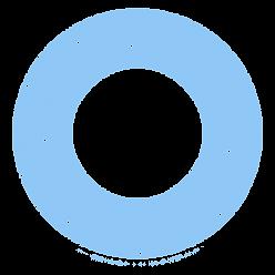 circles4 - Copy.png