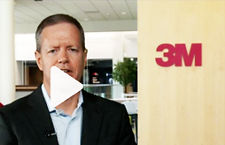 3M.CEO.png