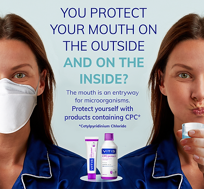 cpcprotectmask1000.png