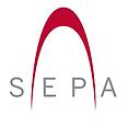SEPA-logo-.png