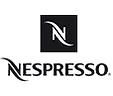 19ref-nespressoprofessional.png